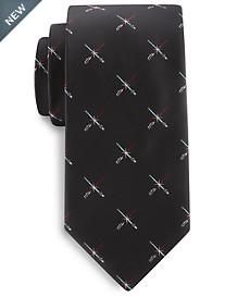 Star Wars™ Lightsaber Duel Tie
