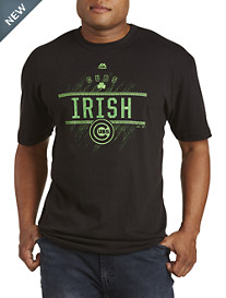 MLB Celtic Tee
