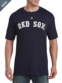 MLB Proud Fan Tee