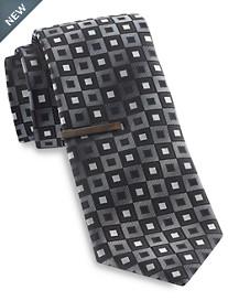 Gold Series® Medium Ombré Grid Tie