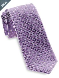 Geoffrey Beene® Sunstone Neat Tie