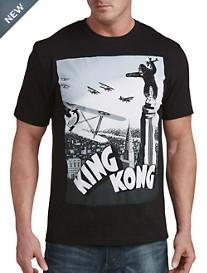King Kong Graphic Tee
