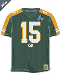 NFL Legends Jersey