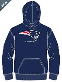 NFL Pullover Hoodie