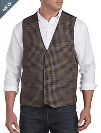Oak Hill® Reversible Vest