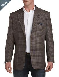 Oak Hill® Jacket-Relaxer™ Sport Coat