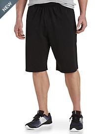 Harbor Bay® Cotton Shorts