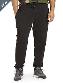 MVP Collections Utility Joggers