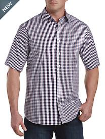 Synrgy™ Check Sport Shirt