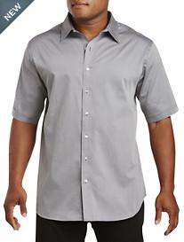 Synrgy™ Dobby Dot Sport Shirt