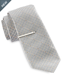 Gold Series Micro Grid Tie