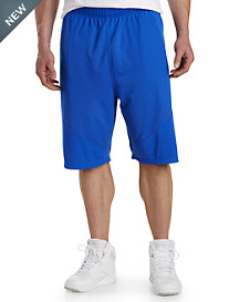 Reebok Speedwick Textured Basketball Shorts