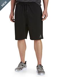 Reebok Quick Cotton Knit Shorts