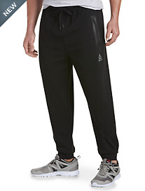 Reebok Quick Cotton Speedwick Knit Pants