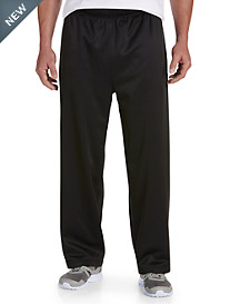 Reebok Speedwick Tech Stretch Pants
