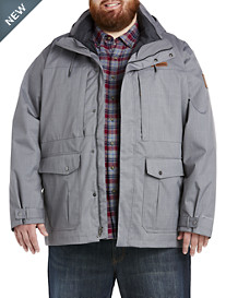 Columbia® Horizons Pine™ Interchange Jacket