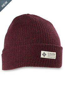 Columbia® Lost Lager™ Beanie