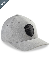Columbia® Lodge™ Patch Stretch Baseball Cap