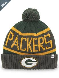 '47 Brand NFL Legacy Knit Cuff Hat