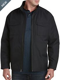 Synrgy™ Double Pocket Jacket