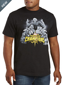 Marvel® Comics Contest of Champions Graphic Tee