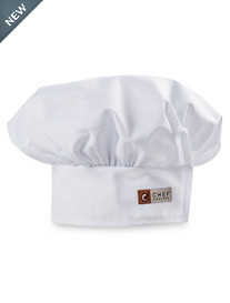 Red Kap® Chef Hat