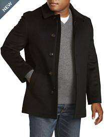 Lauren Ralph Lauren Ledbetter Overcoat