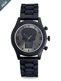 True Nation® Skull Watch