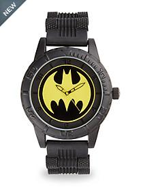 True Nation® Batman Watch