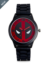 True Nation® Deadpool Watch