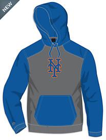 Majestic® MLB Club Raglan Hoodie
