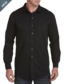 Synrgy™ Non-Solid Sport Shirt