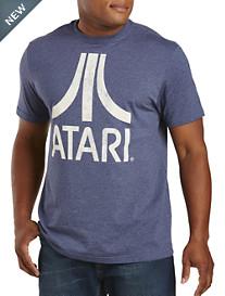 Atari® Classic Logo Graphic Tee