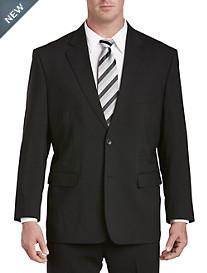 Gold Series Perfect Fit Jacket-Relaxer™ Suit Jacket – Executive Cut (Regular)