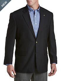 Gold Series Perfect Fit Jacket-Relaxer™ Blazer (Regular)