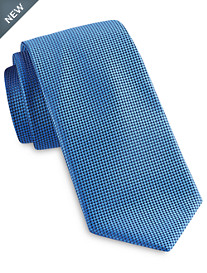 Synrgy™ InteliStretch Performance Non-Solid Tie