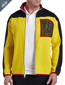 Nautica® Lil Yachty Track Jacket