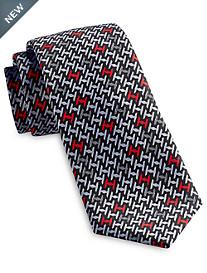 Star Wars™ Tie Fighter Tie