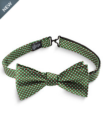 Synrgy™ Mini Square Neat Bowtie