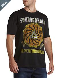 Soundgarden Graphic Tee