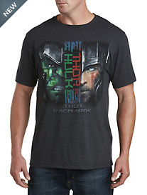Marvel® Comics Thor Graphic Tee