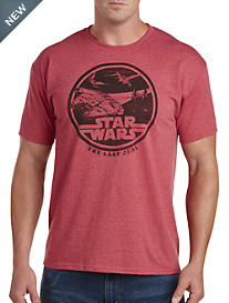 Star Wars™ Ship Trap Graphic Tee