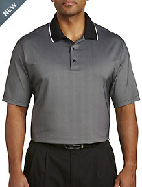 Reebok Speedwick Eagle Eye Polo