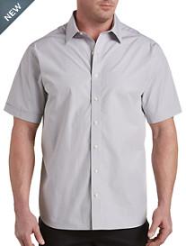 Synrgy™ Diamond Dobby Sport Shirt