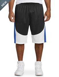 Reebok Classic Basketball Shorts