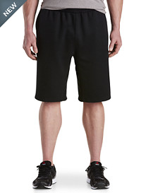 Reebok Training Supply Knit Shorts
