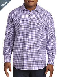 Synrgy™ Stripe Dobby Sport Shirt
