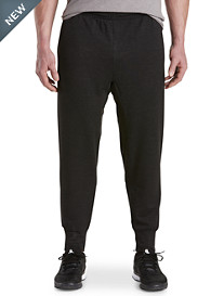 Reebok Speedwick Hunt Greatness Zipper Joggers
