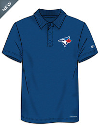 Majestic® MLB Spring 2018 Performance Polo
