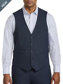 Synrgy™ Performance Mélange Suit Vest